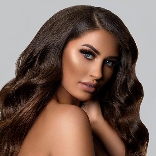 editorial-makeup4