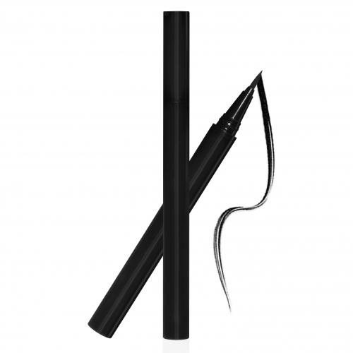 Magic Adhesive Eyeliner – Black